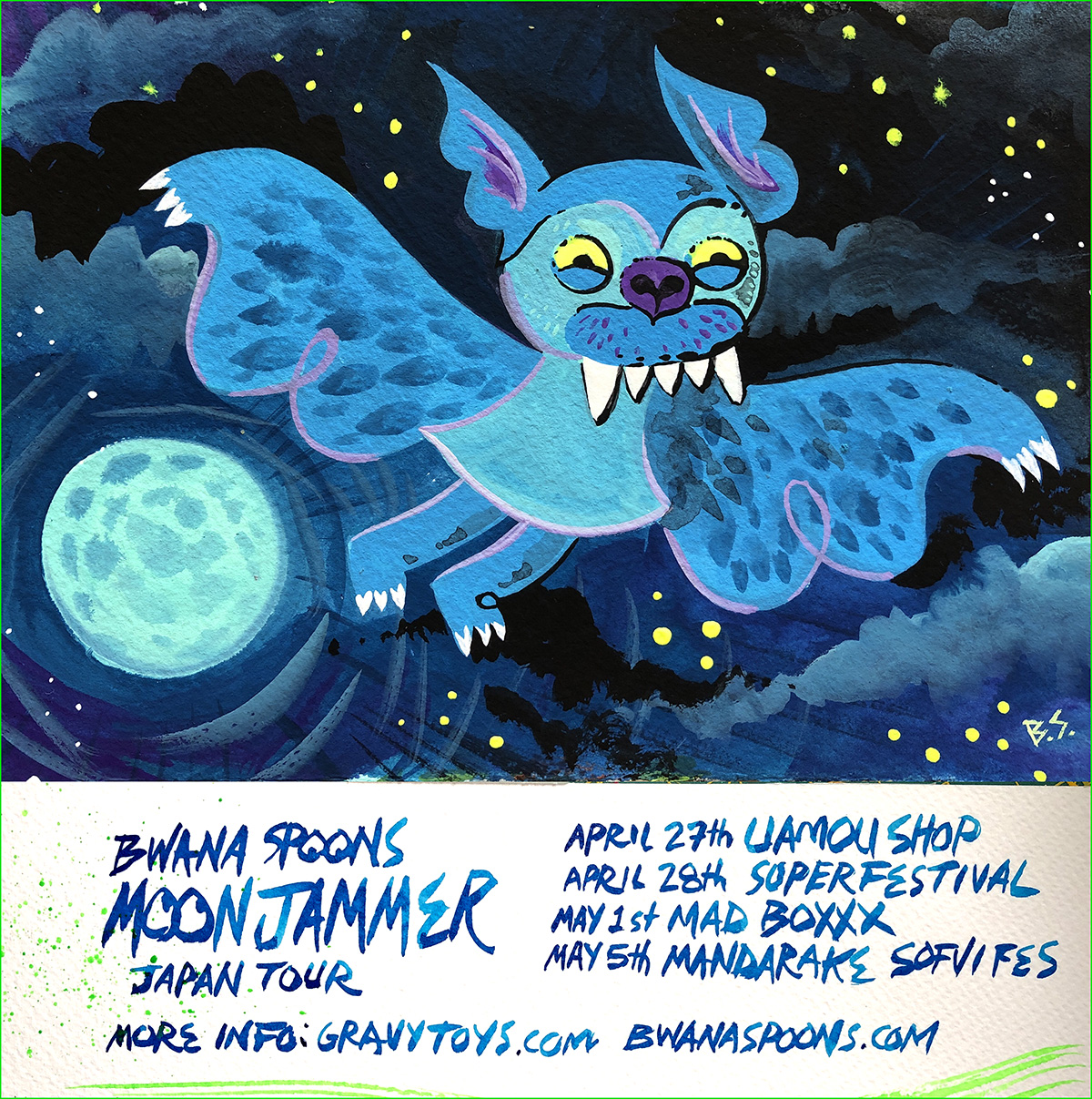 moon jammer flyer01web.jpg
