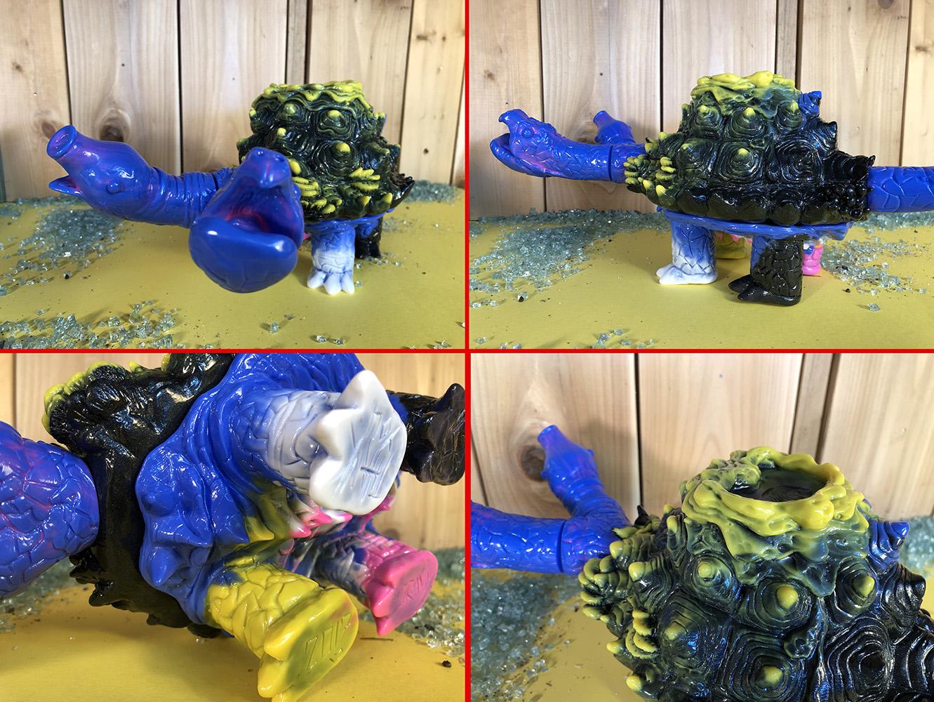 krackle oneoff may1901.jpg