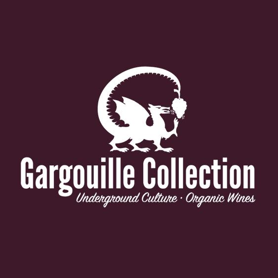 logo gargouille violet.jpg