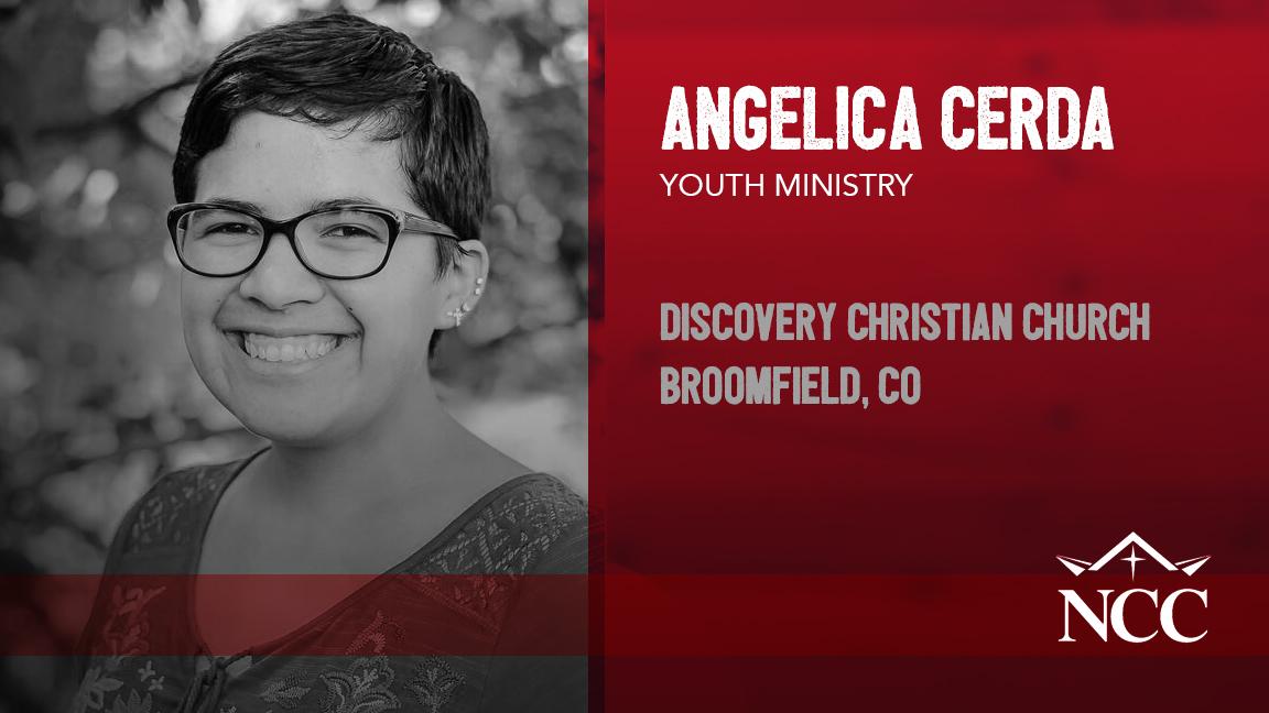 Angelica Cerda v3.jpg
