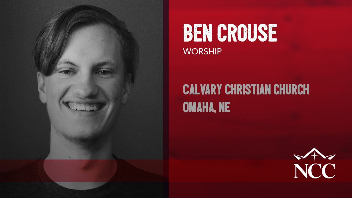 Ben Crouse v4.jpg