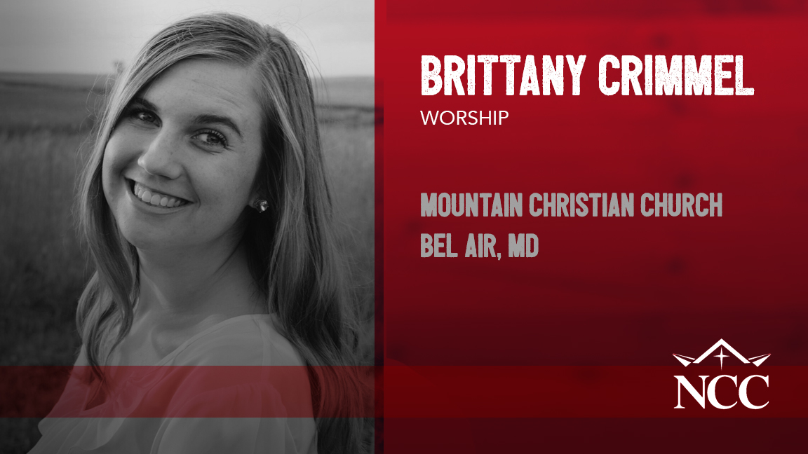 Brittany Crimmel v3.jpg