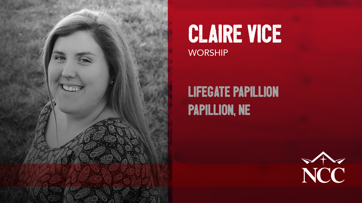 Claire Vice v3.jpg