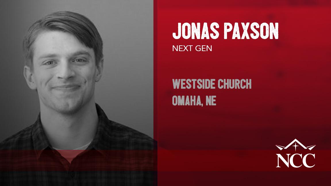 Jonas Paxson v4.jpg