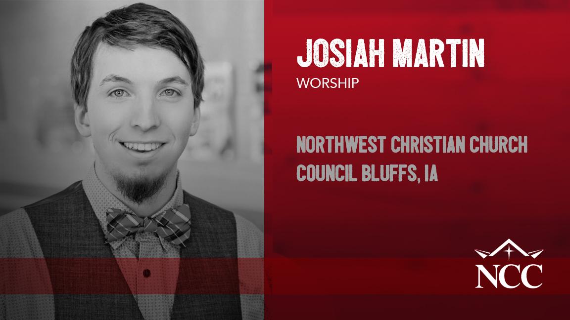 Josiah Martin v3.jpg
