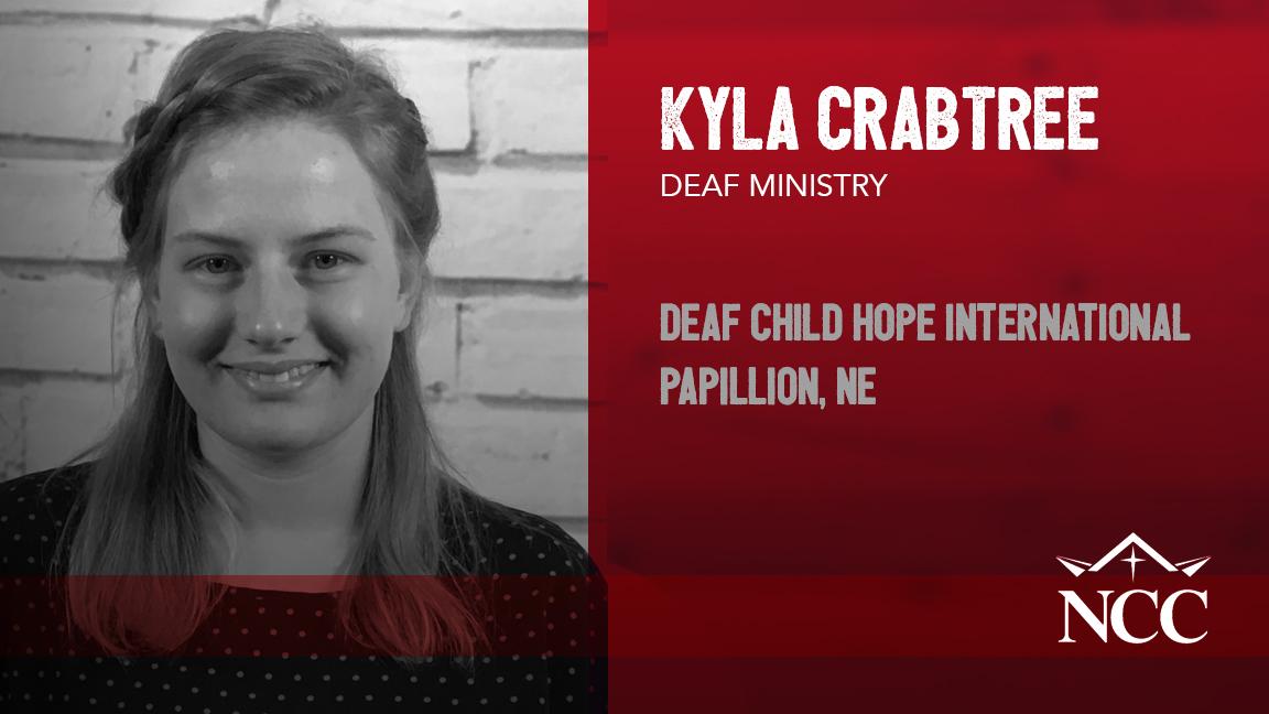 Kyla Crabtree v3.jpg