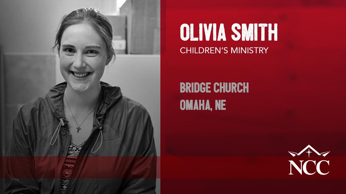Olivia Smith v3.jpg
