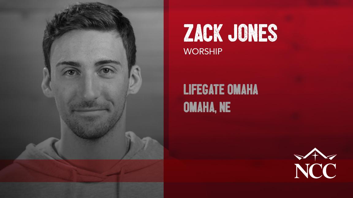 Zach Jones v3.jpg