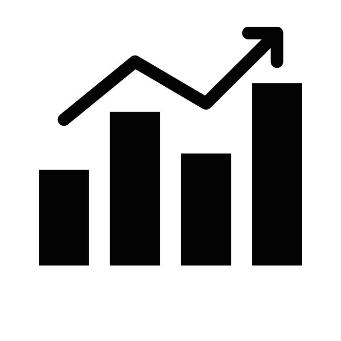 Analytics   Analytics   Providing personalized support to your clients makes all the difference in how successful your program is. Our analytics dashboard gives you access to real-time reports