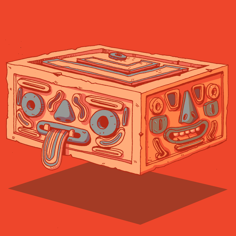 BoxHead2.jpg