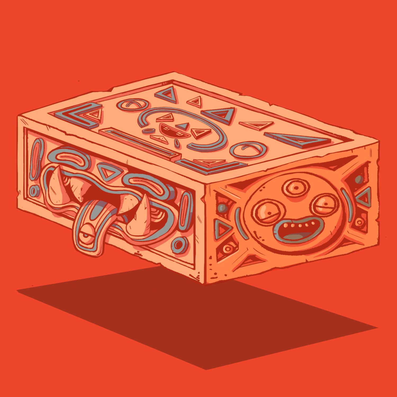 BoxHead3.jpg