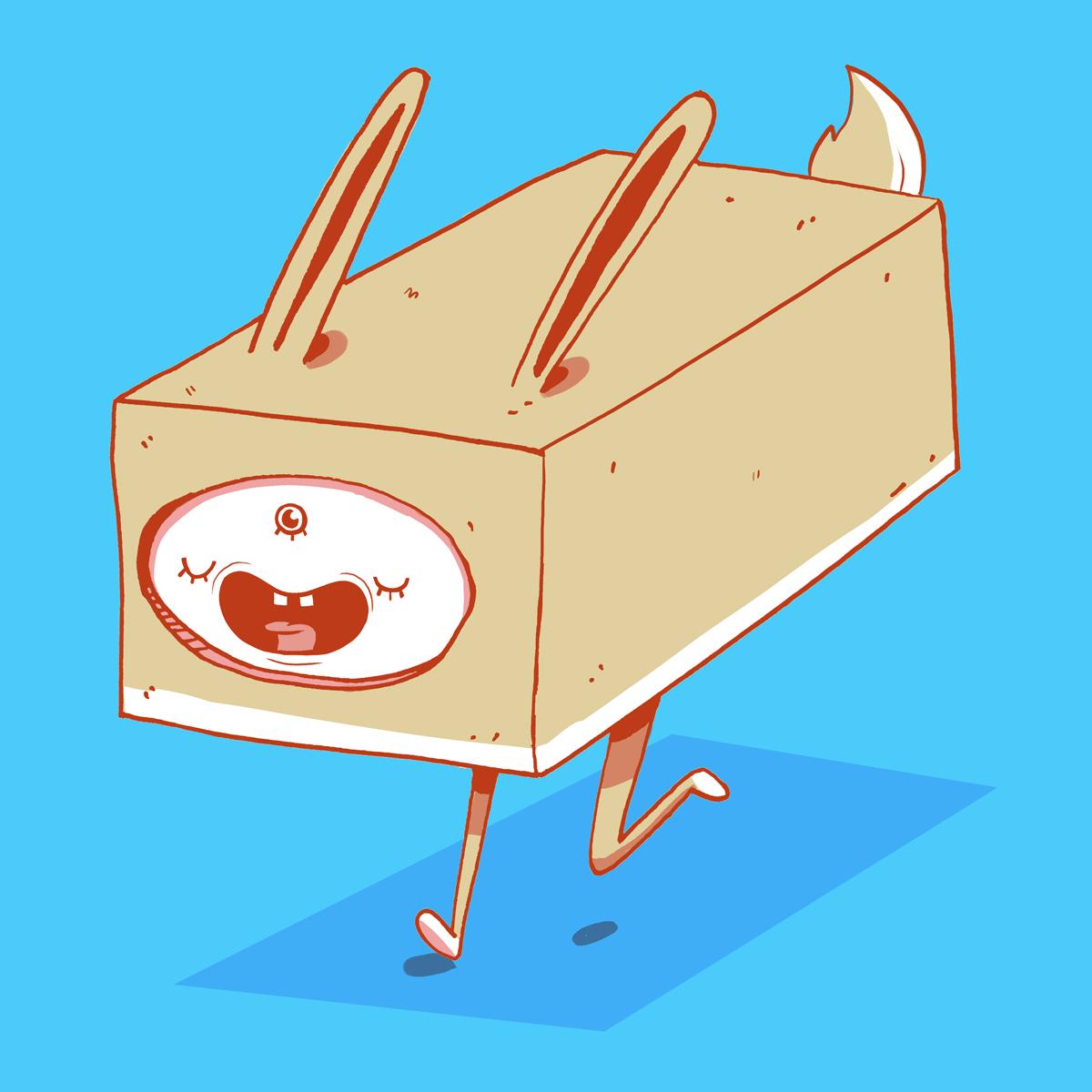 BoxBaby2.jpg