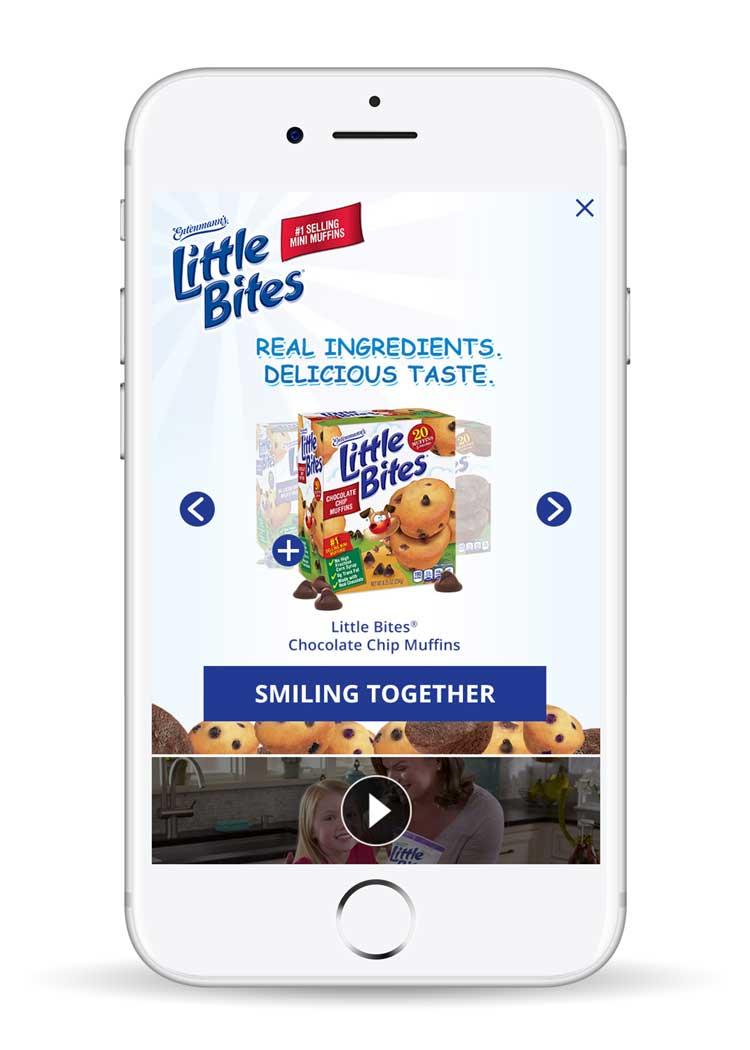 little bites 2.jpg