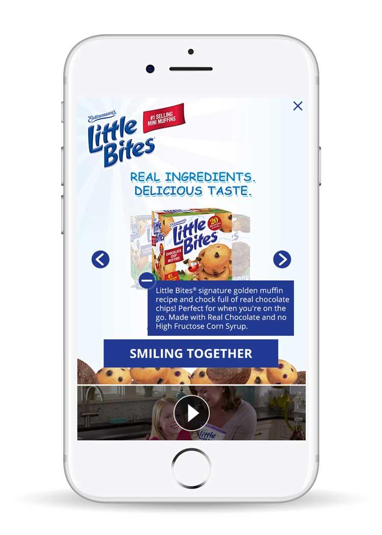 little bites 3.jpg
