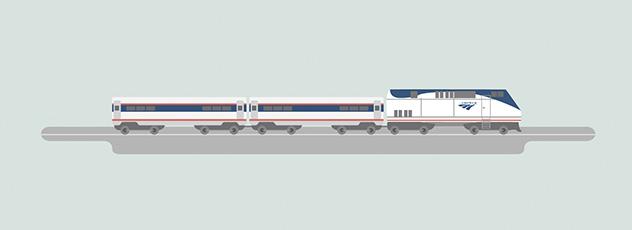 Amtrak_SS.jpg