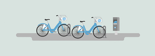 Bublr+bikes_SS.jpg