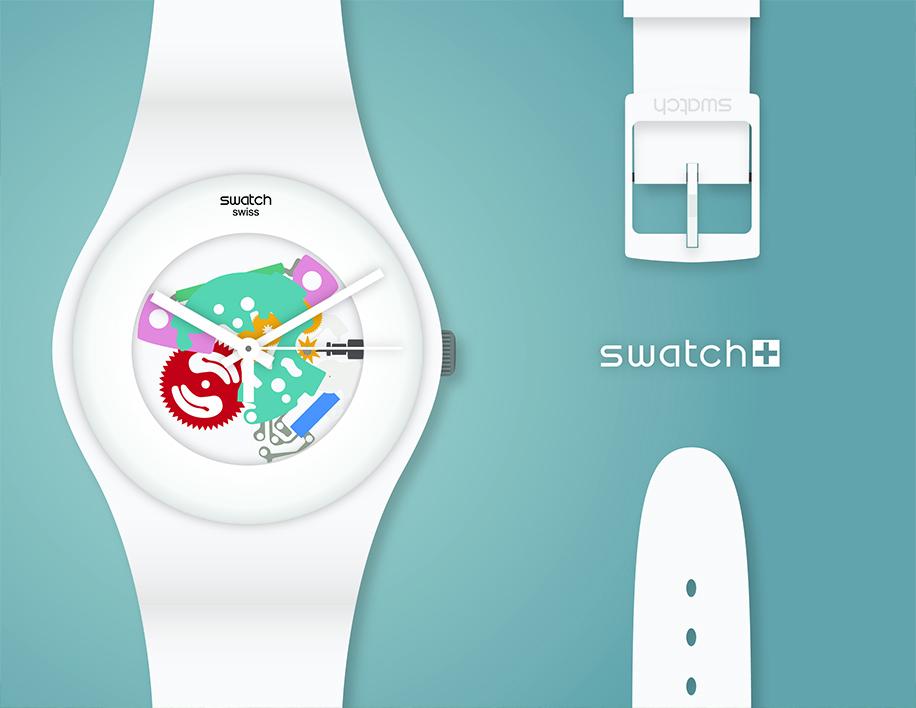 Swatch_Illustration.jpg