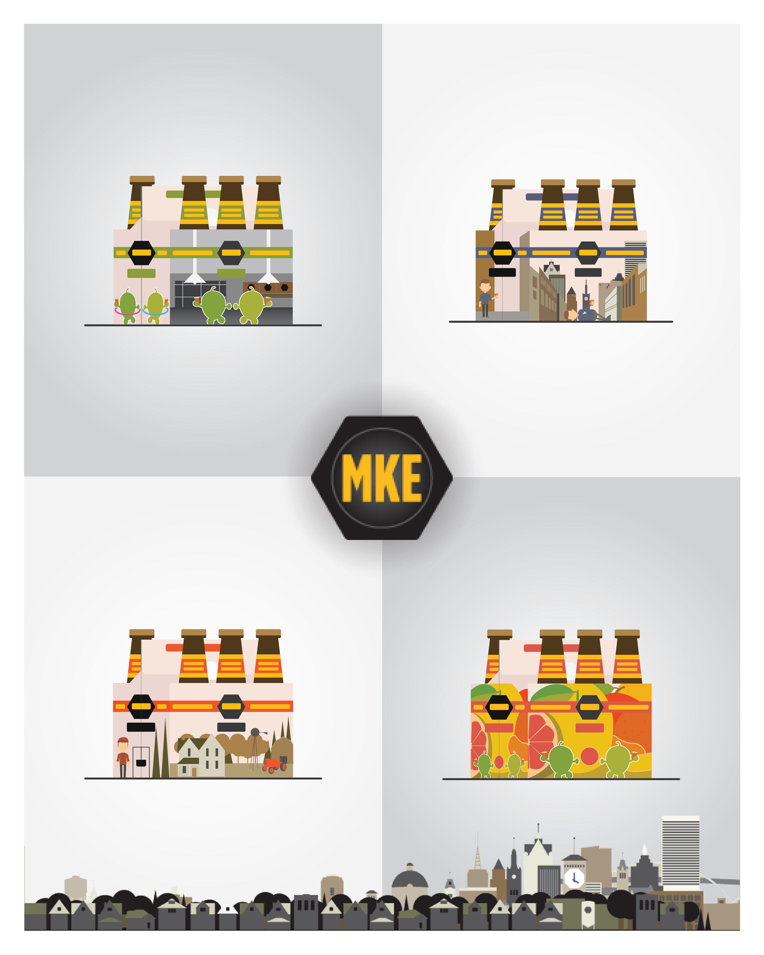 MKE+Beer_POSTER_POSTER+copy.jpg
