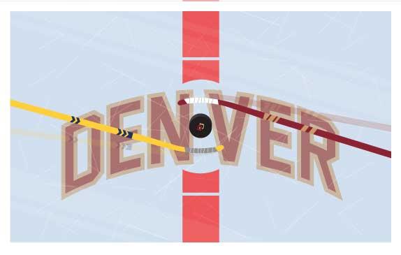 Hockey-Wall-Face-Off.jpg