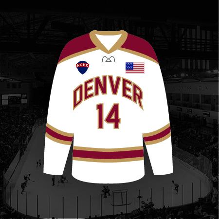 DU Hockey Jersey-01.jpg