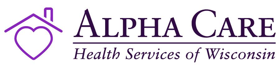 Alpha Care Logo - Color CMYK.jpg