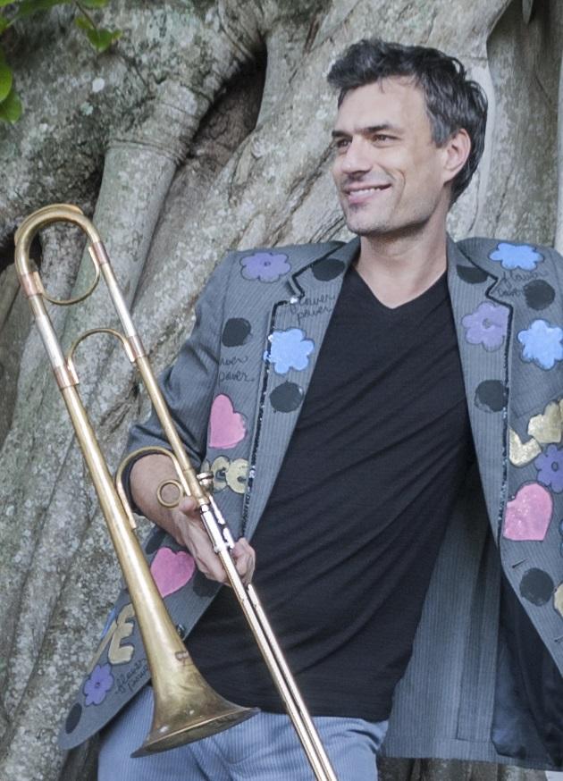 Marius with Trombone.jpg