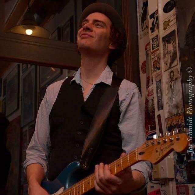 Curtis Brewer meridian blues.jpg