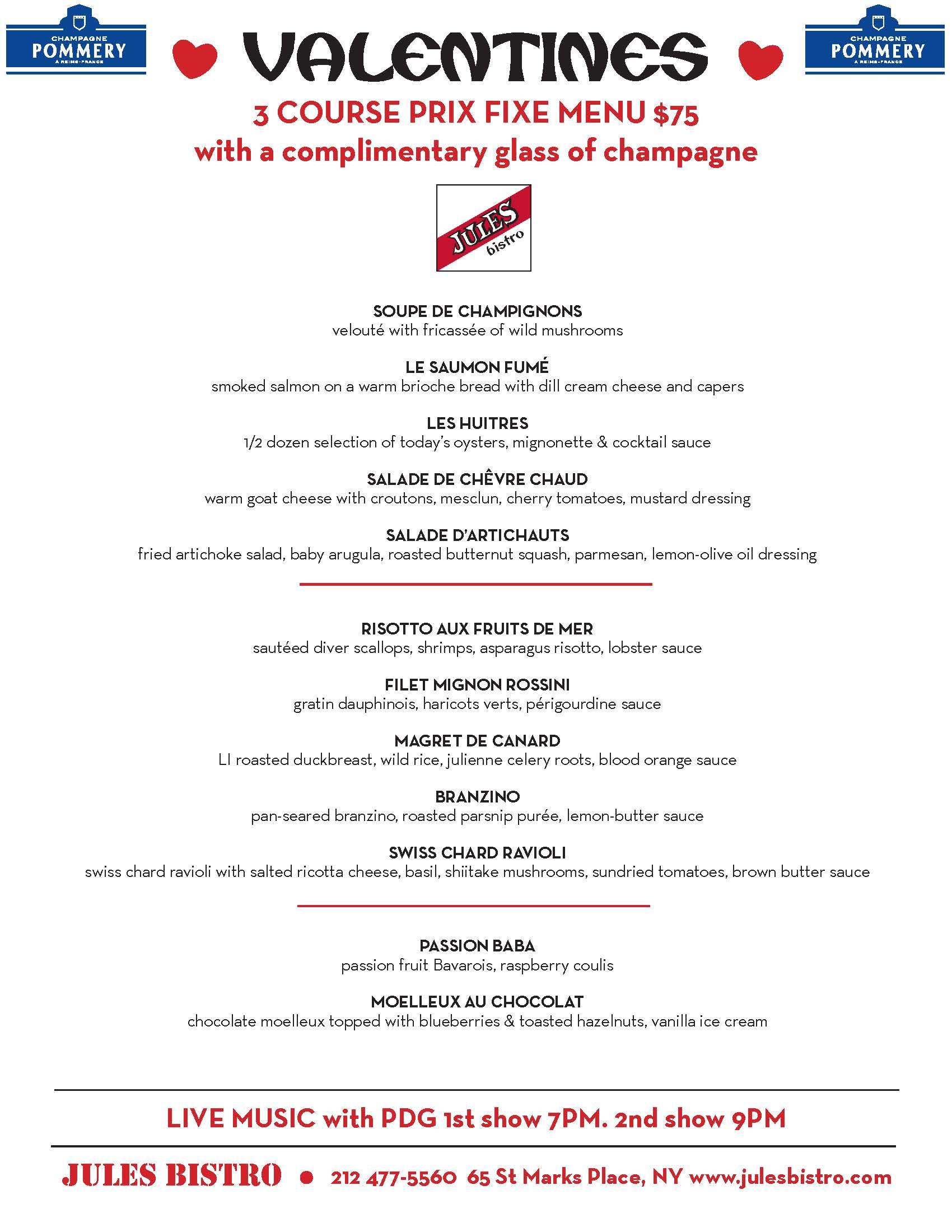 JU VALENTINES menu2019PF.jpg
