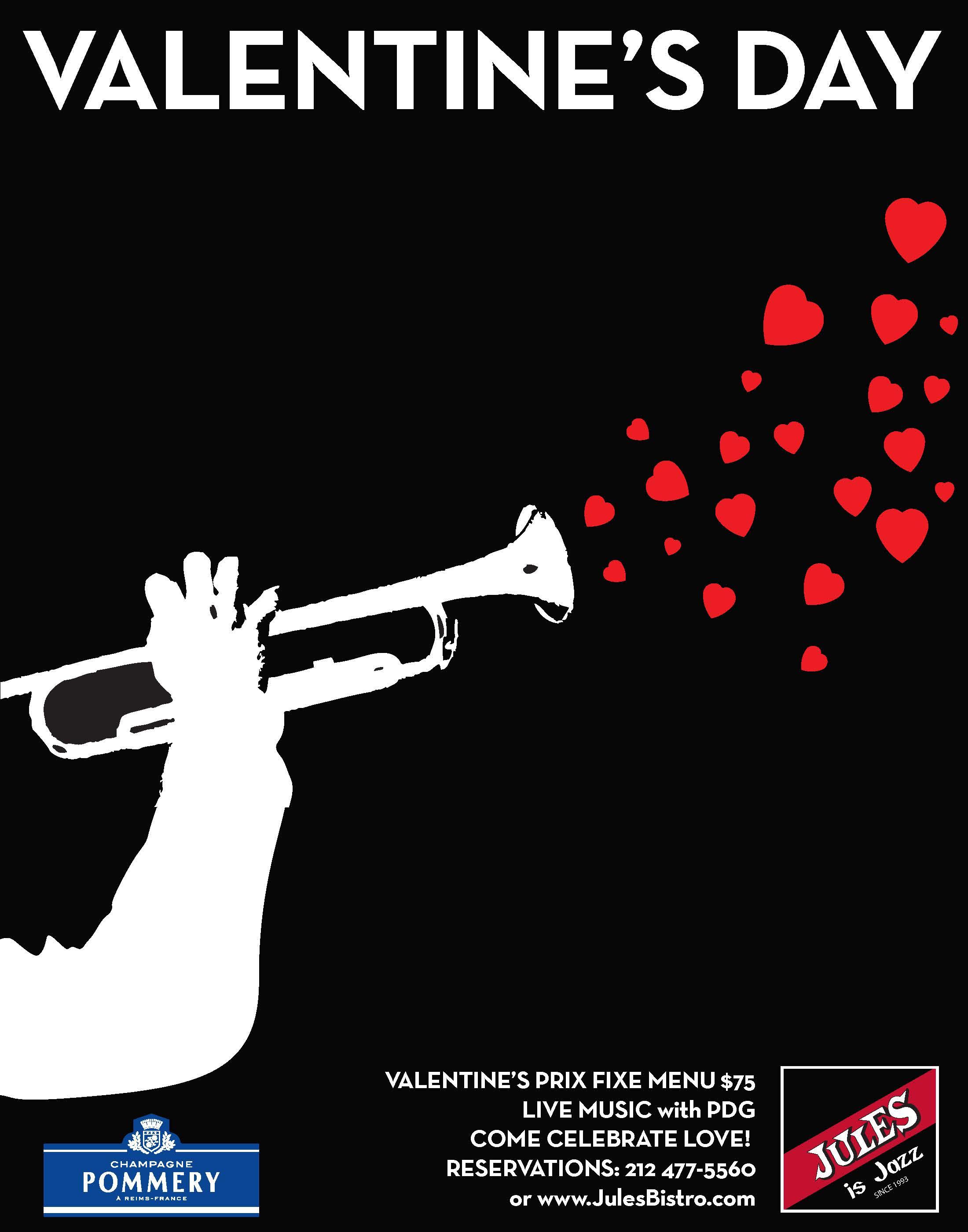 JU ValentinesPoster2019.jpg