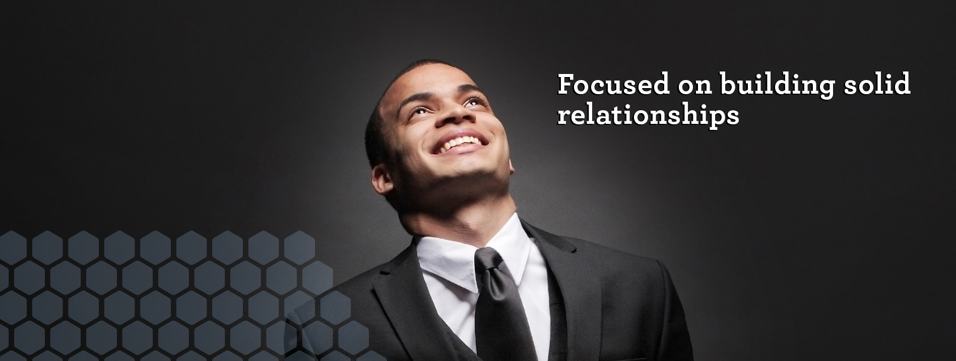 Brooklyn Financial Collections provides persistent financial credit restoration services to creditors and consumers. BrooklynFinancial Collections is focused on building solid relationships.