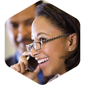 Brooklyn Financial Collections provides persistent financial credit restoration services to creditors and consumers.