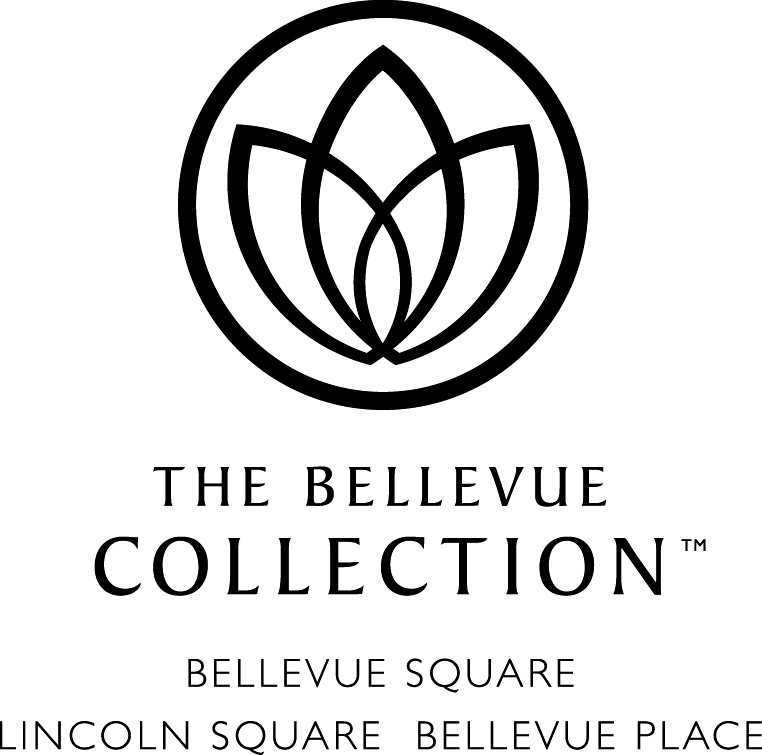 BellevueCollection.jpg