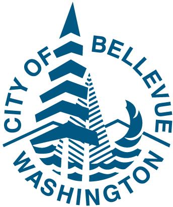 CityOfBellevue_Blue.png