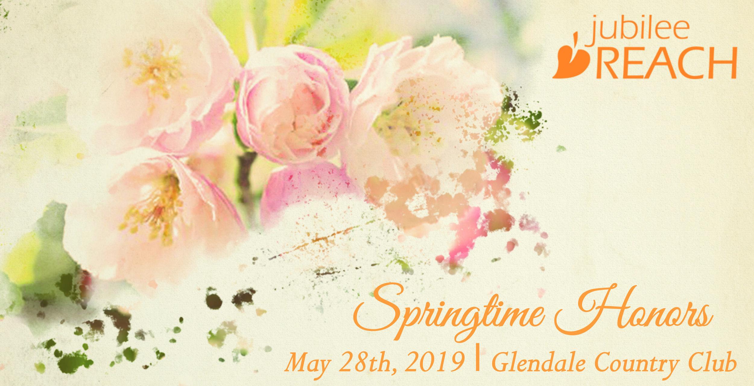 2019_Spring Event_BannerforWeb.jpg