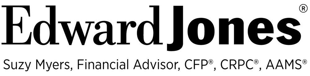 Edward Jones_Suzy Myers_Logo.jpg