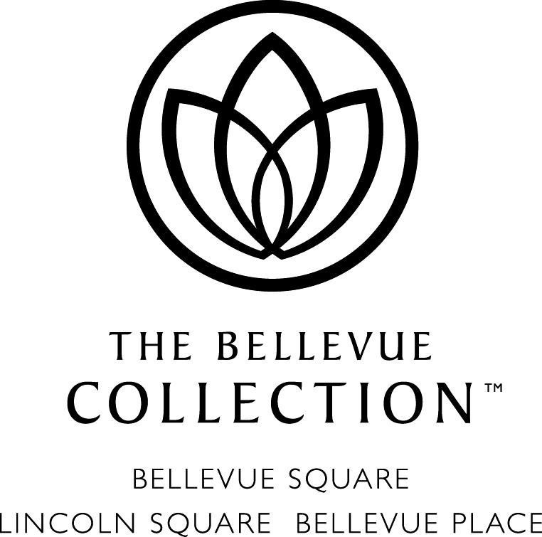BellevueCollection.jpg
