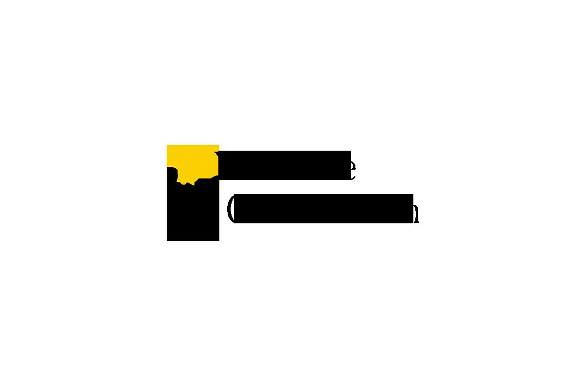 YRG-Letterhead-Final Logo.png