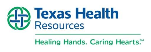 Texas Health Resources.jpg