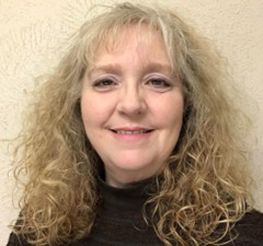 Dr Nancy Monson.jpg