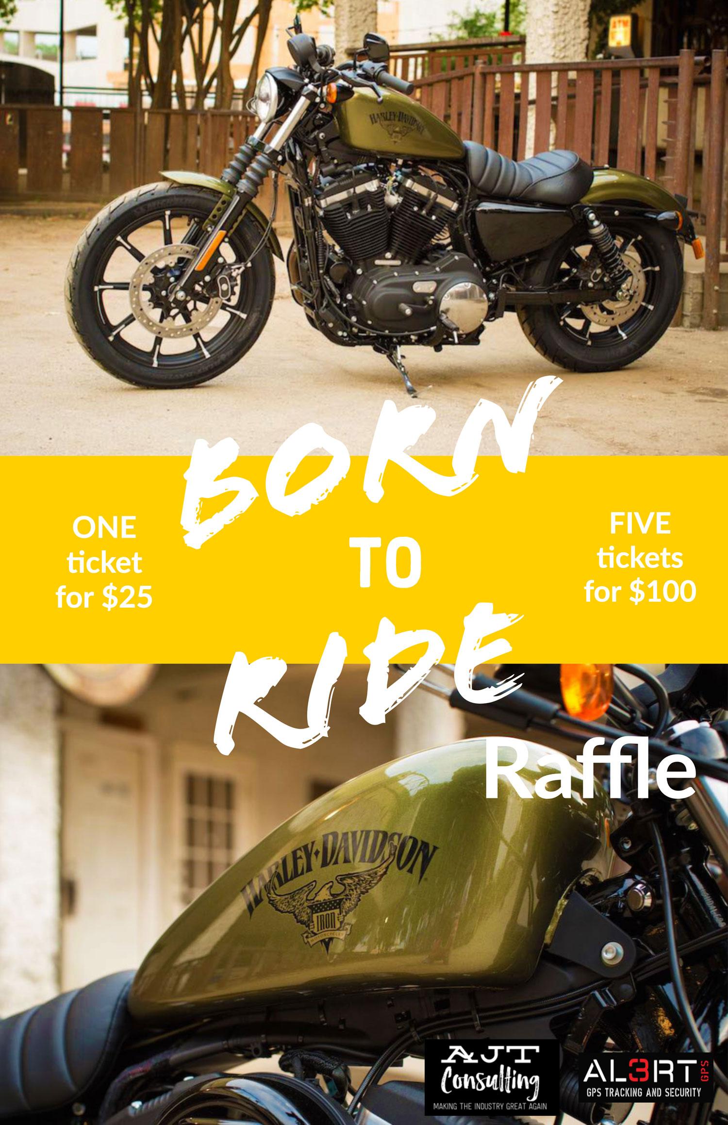2019-YRG-Raffle-Harley-left-1500x2318.jpg