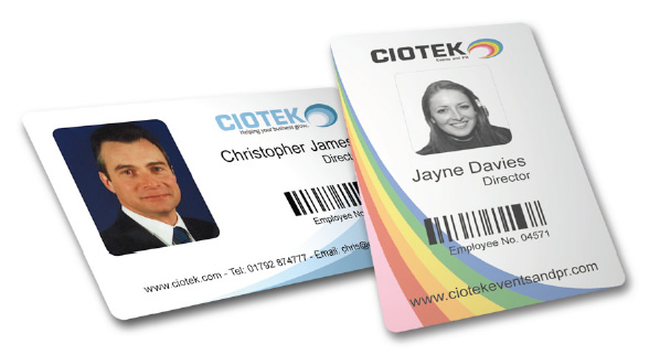 id-cards-printing-service.jpg