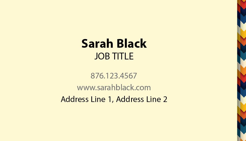 business_card_template10.jpg