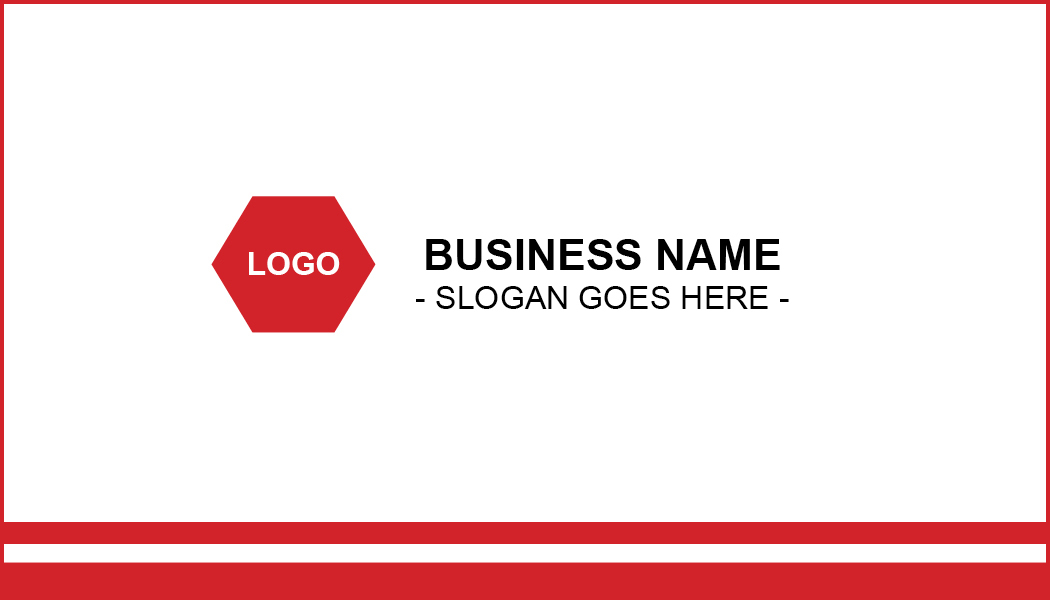 business_card_template9.jpg