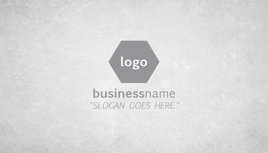 business_card_template9.jpg