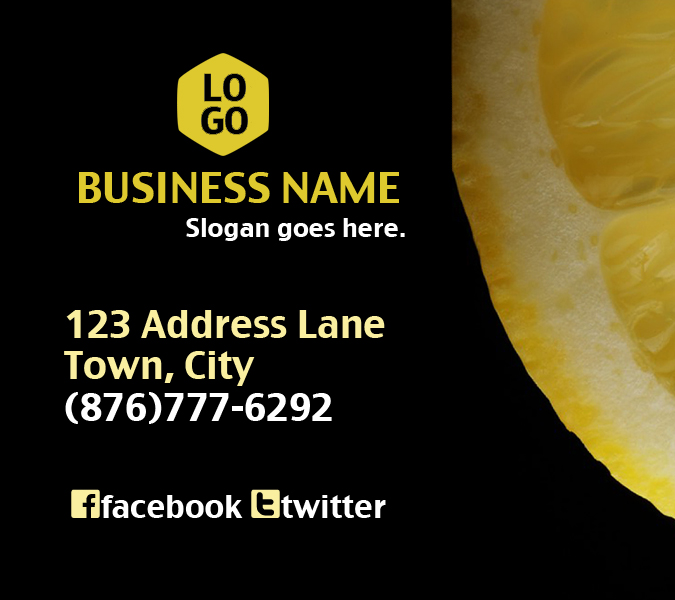 business_card_template10.jpg