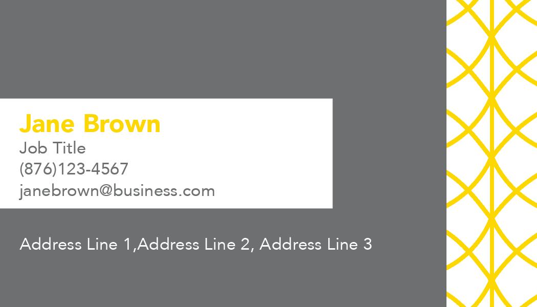 business_card_template2.jpg