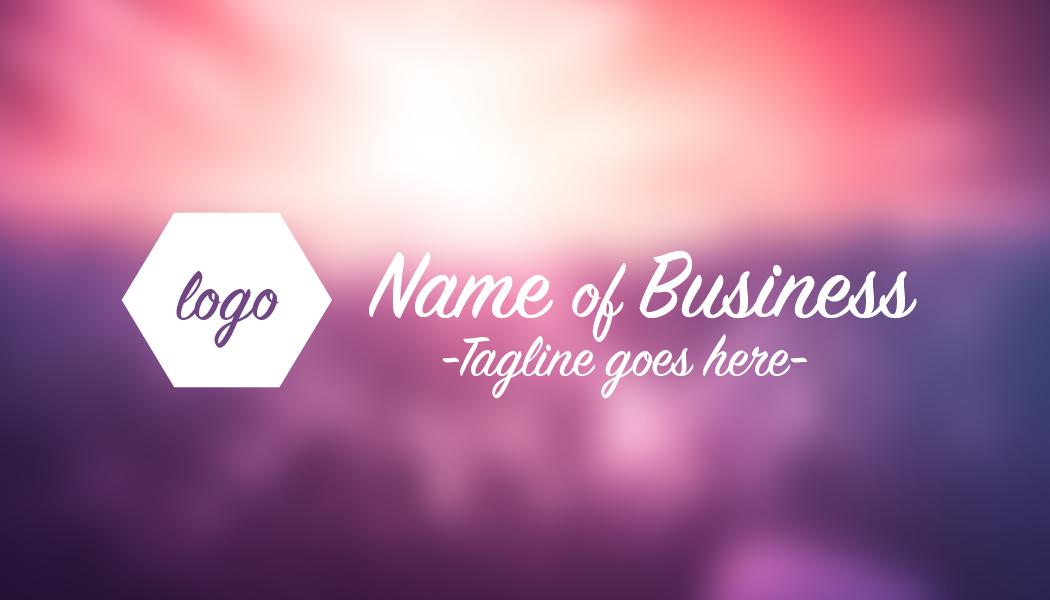 business_card_template5.jpg