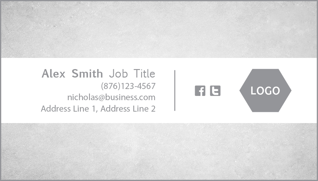 business_card_template14.jpg