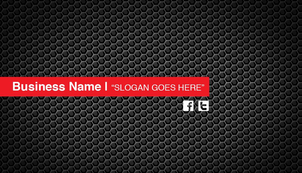 business_card_template15.jpg