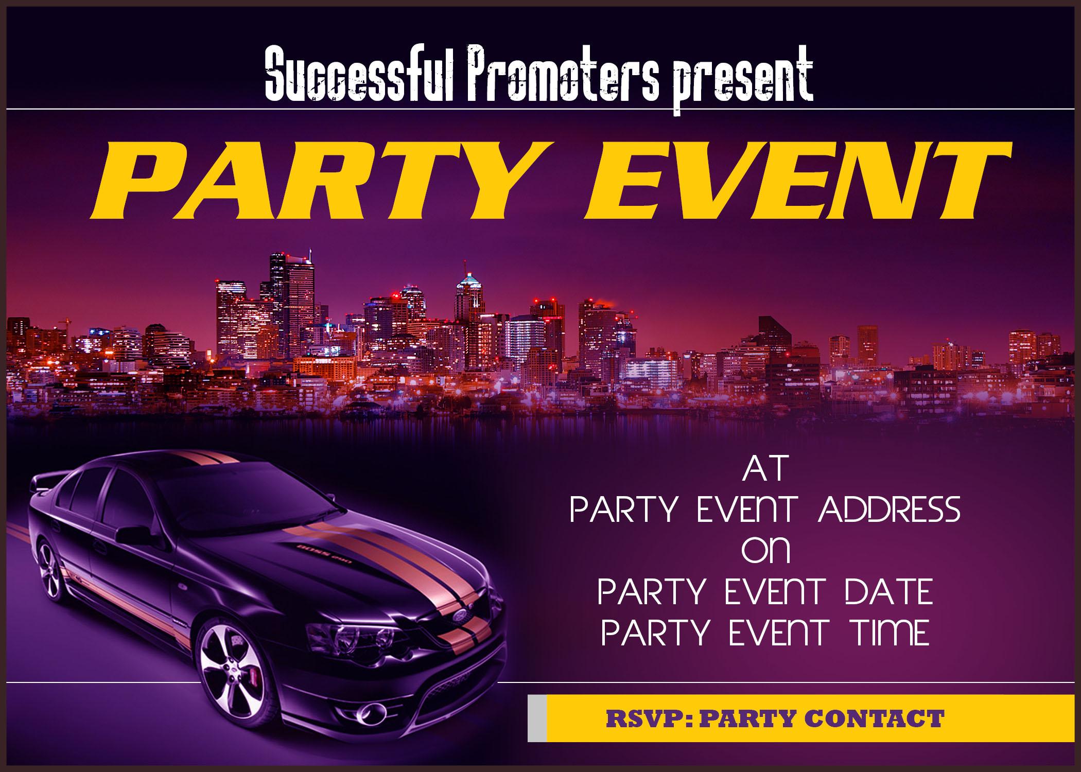 Invite 002.jpg